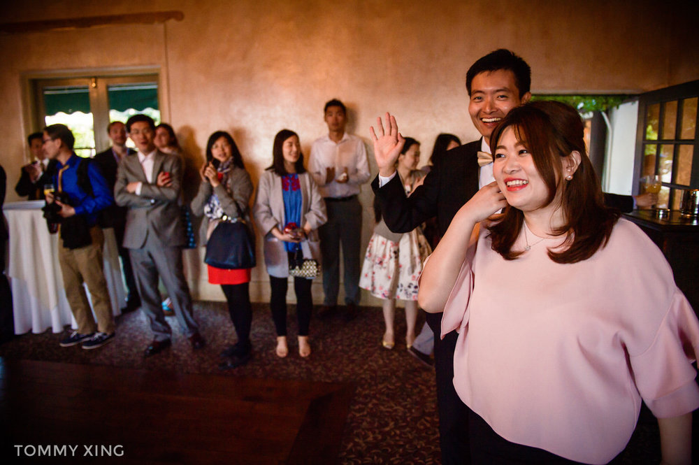 Los Angeles Wedding Photographer 洛杉矶婚礼婚纱摄影师 Tommy Xing-195.JPG