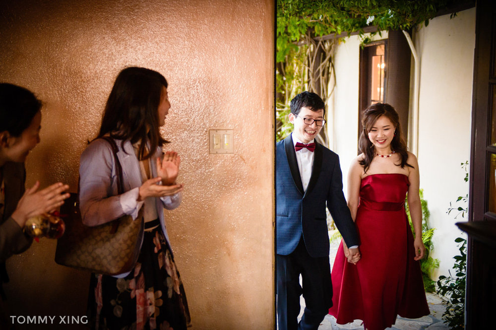 Los Angeles Wedding Photographer 洛杉矶婚礼婚纱摄影师 Tommy Xing-197.JPG