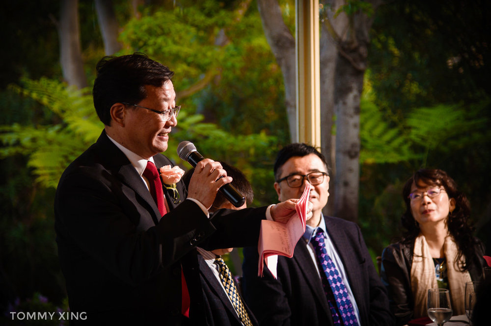 Los Angeles Wedding Photographer 洛杉矶婚礼婚纱摄影师 Tommy Xing-206.JPG