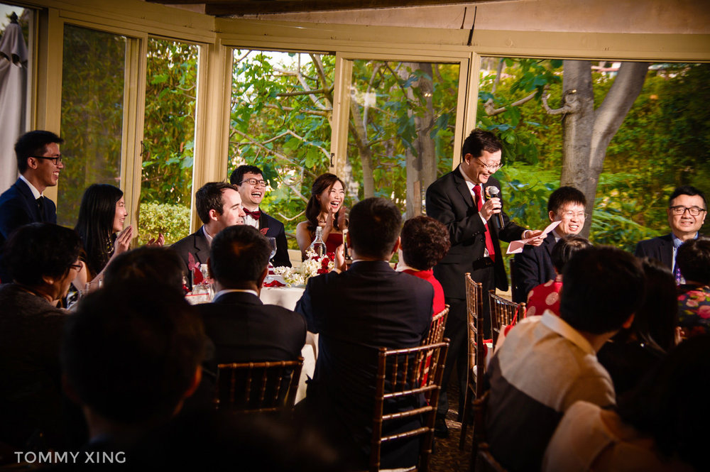 Los Angeles Wedding Photographer 洛杉矶婚礼婚纱摄影师 Tommy Xing-210.JPG