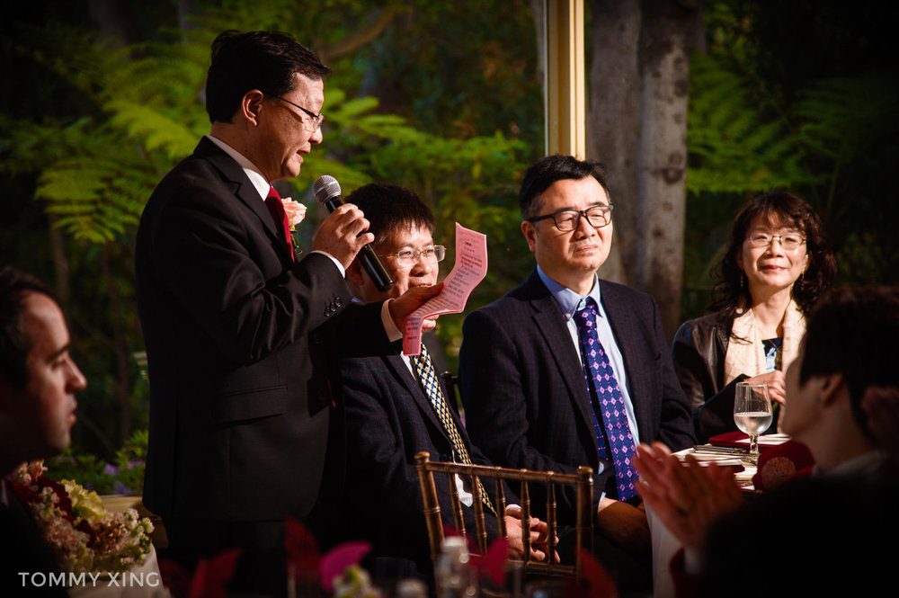 Los Angeles Wedding Photographer 洛杉矶婚礼婚纱摄影师 Tommy Xing-212.JPG