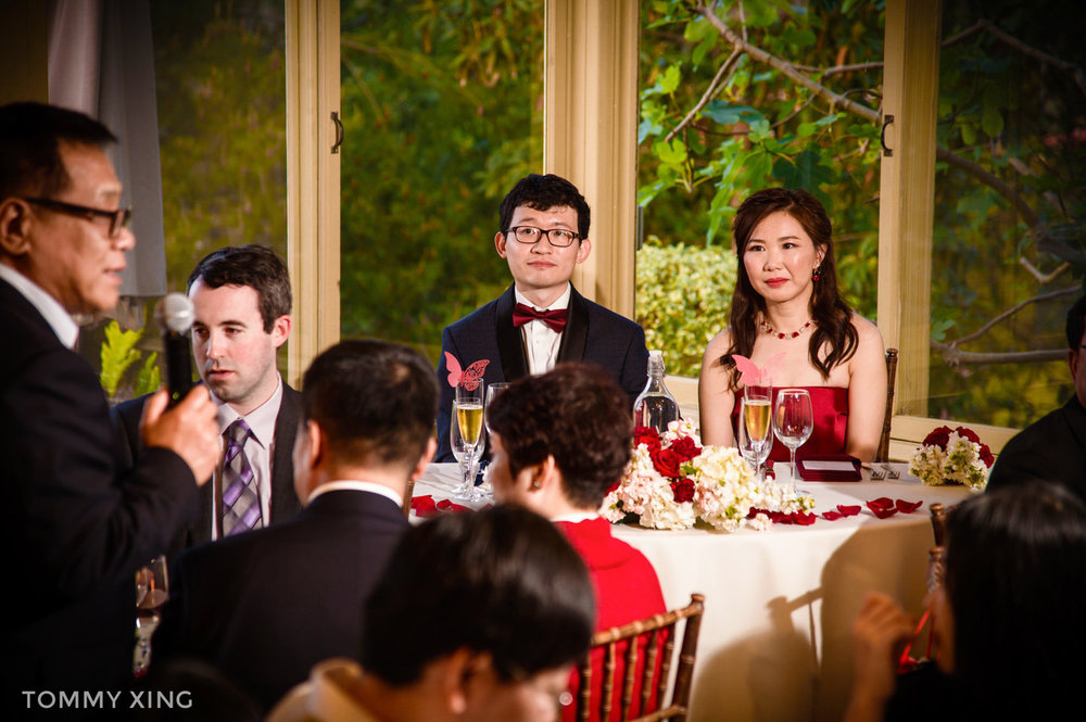 Los Angeles Wedding Photographer 洛杉矶婚礼婚纱摄影师 Tommy Xing-215.JPG