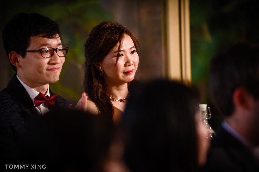 Los Angeles Wedding Photographer 洛杉矶婚礼婚纱摄影师 Tommy Xing-223.JPG