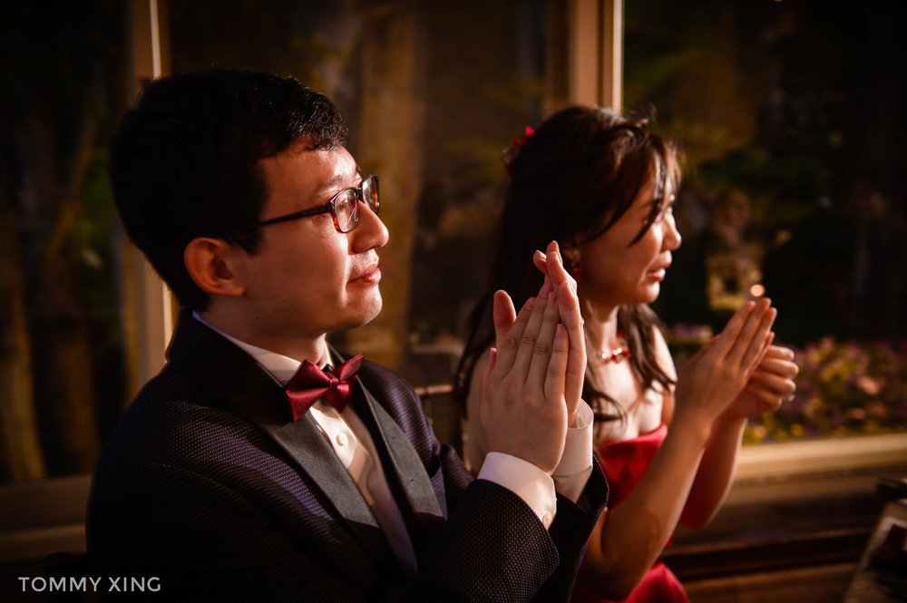Los Angeles Wedding Photographer 洛杉矶婚礼婚纱摄影师 Tommy Xing-224.JPG
