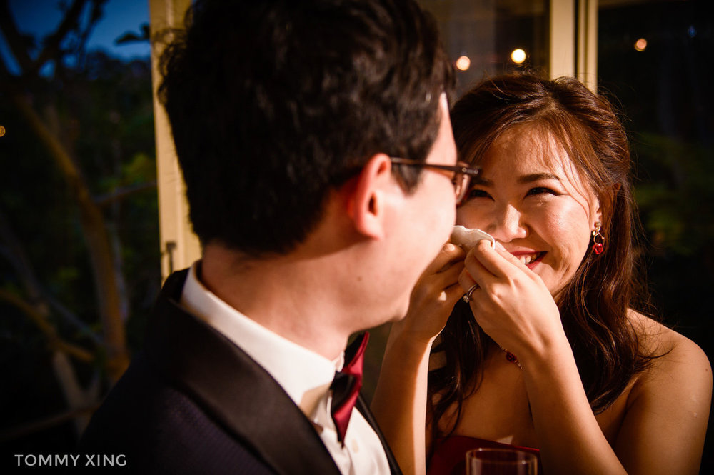 Los Angeles Wedding Photographer 洛杉矶婚礼婚纱摄影师 Tommy Xing-227.JPG
