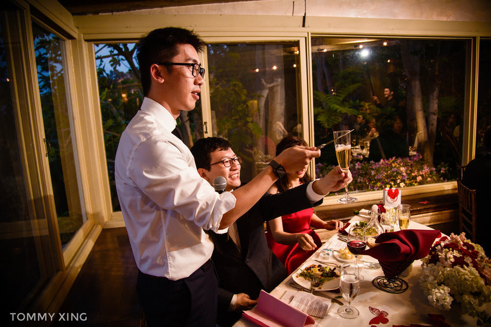 Los Angeles Wedding Photographer 洛杉矶婚礼婚纱摄影师 Tommy Xing-228.JPG