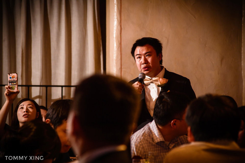 Los Angeles Wedding Photographer 洛杉矶婚礼婚纱摄影师 Tommy Xing-233.JPG