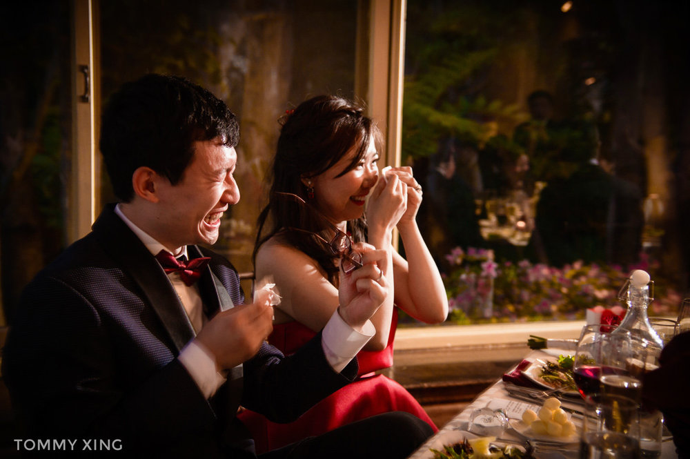 Los Angeles Wedding Photographer 洛杉矶婚礼婚纱摄影师 Tommy Xing-232.JPG