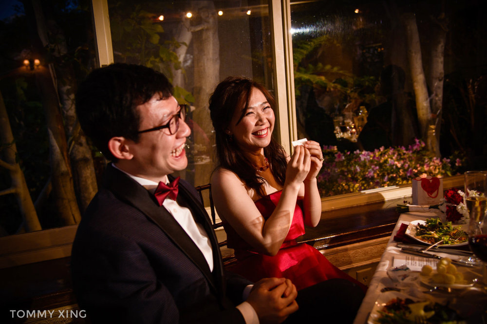 Los Angeles Wedding Photographer 洛杉矶婚礼婚纱摄影师 Tommy Xing-238.JPG