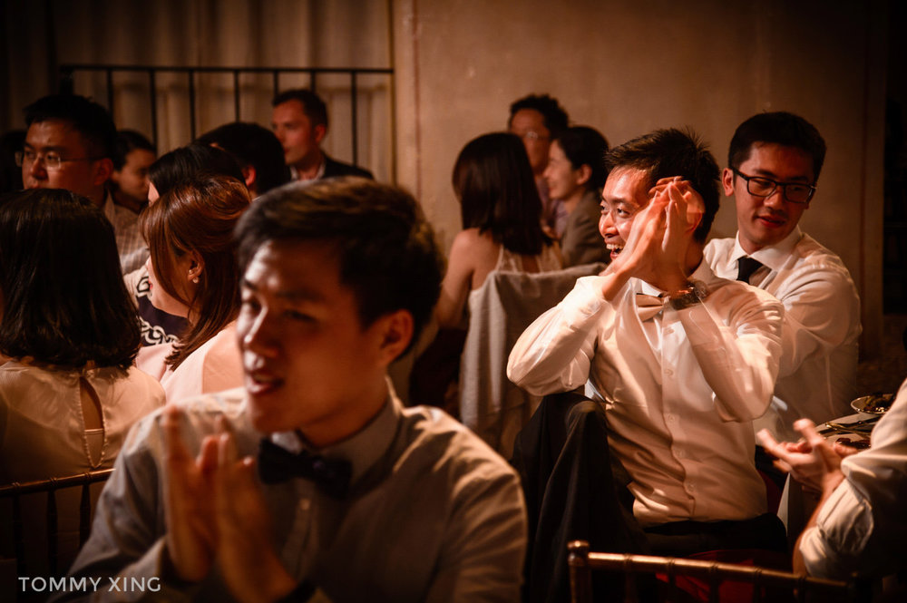 Los Angeles Wedding Photographer 洛杉矶婚礼婚纱摄影师 Tommy Xing-252.JPG