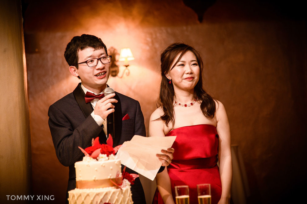 Los Angeles Wedding Photographer 洛杉矶婚礼婚纱摄影师 Tommy Xing-255.JPG
