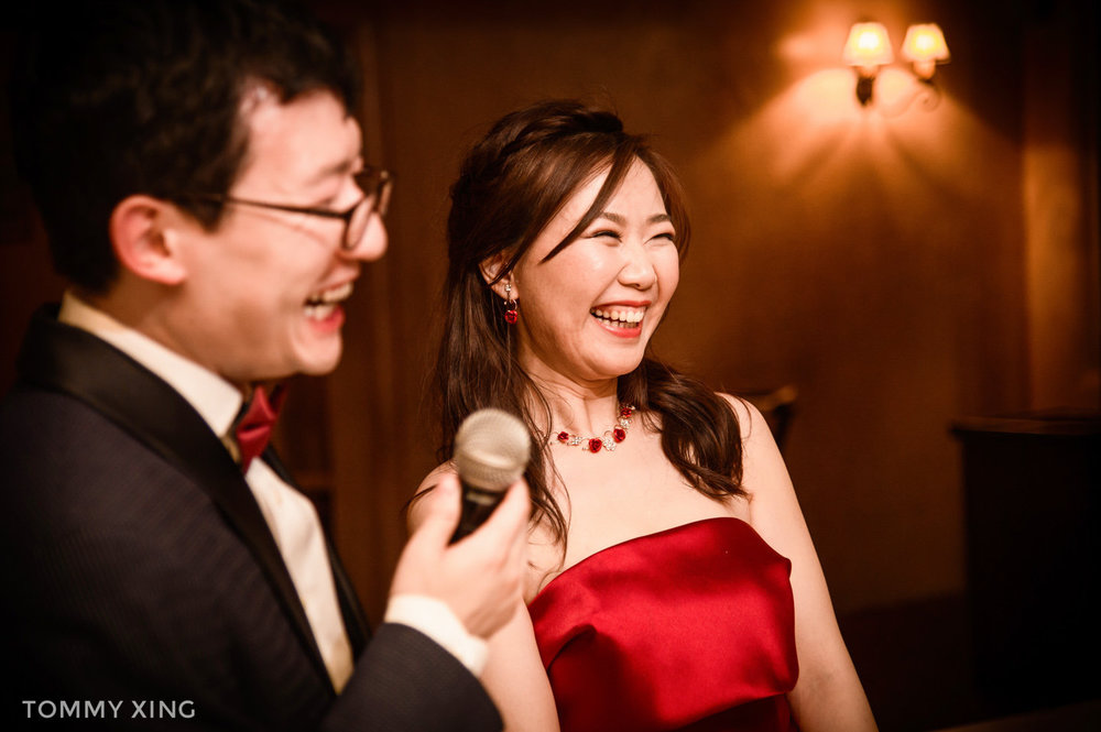 Los Angeles Wedding Photographer 洛杉矶婚礼婚纱摄影师 Tommy Xing-260.JPG