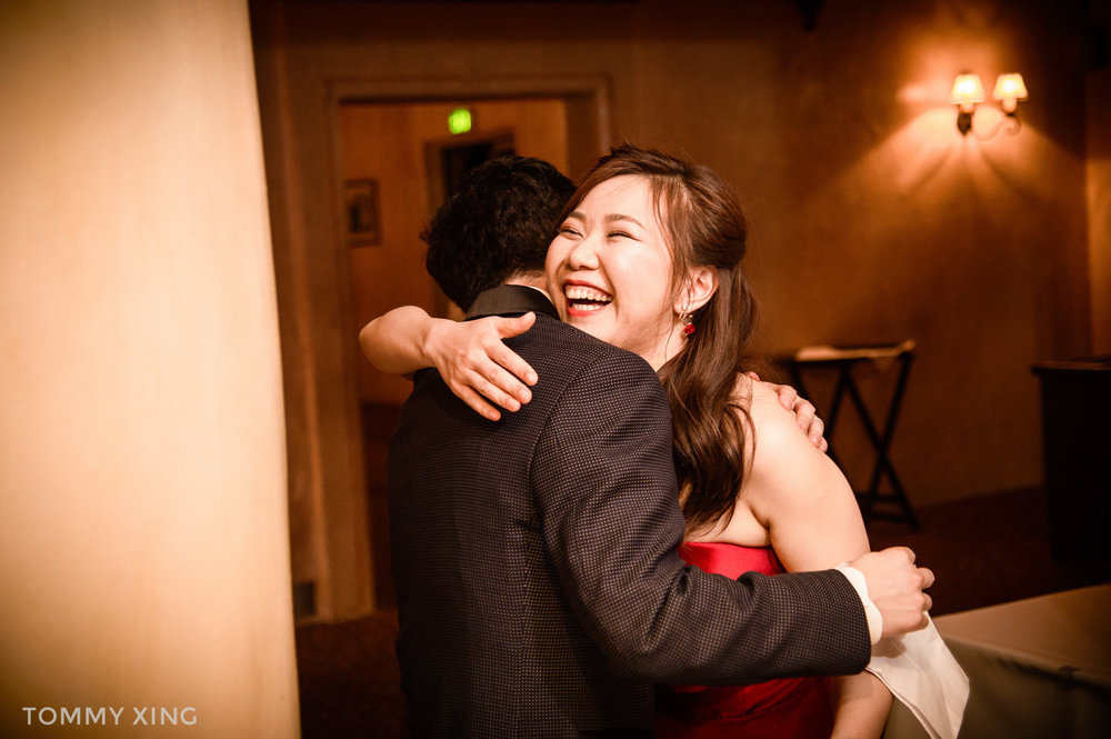 Los Angeles Wedding Photographer 洛杉矶婚礼婚纱摄影师 Tommy Xing-262.JPG