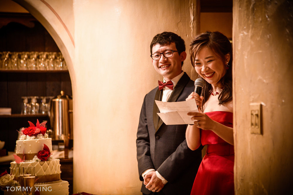 Los Angeles Wedding Photographer 洛杉矶婚礼婚纱摄影师 Tommy Xing-263.JPG