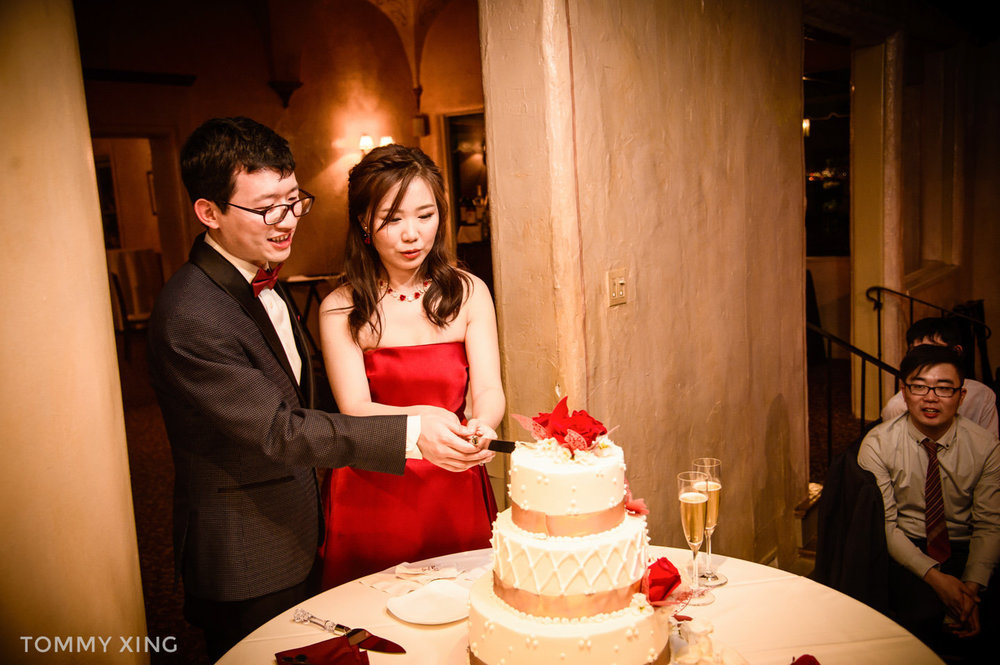 Los Angeles Wedding Photographer 洛杉矶婚礼婚纱摄影师 Tommy Xing-271.JPG