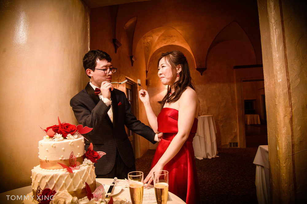 Los Angeles Wedding Photographer 洛杉矶婚礼婚纱摄影师 Tommy Xing-273.JPG