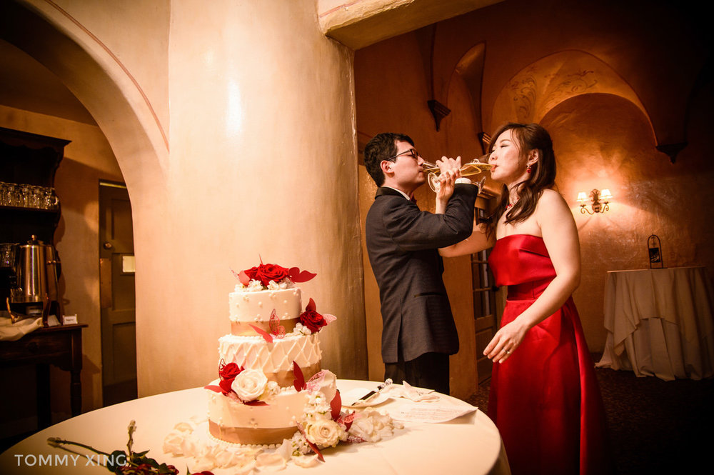 Los Angeles Wedding Photographer 洛杉矶婚礼婚纱摄影师 Tommy Xing-274.JPG