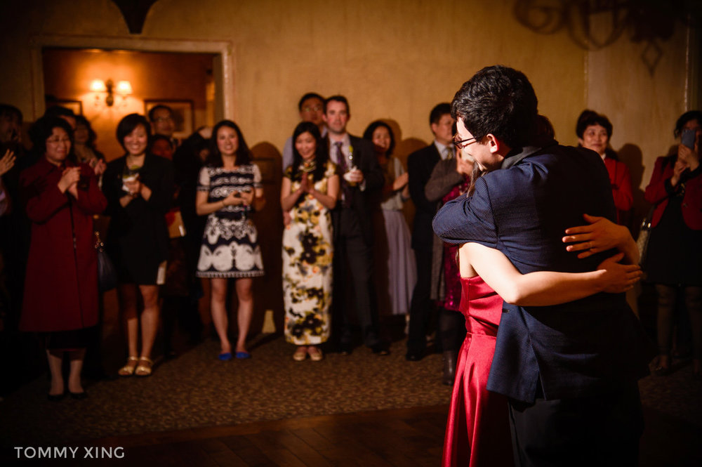 Los Angeles Wedding Photographer 洛杉矶婚礼婚纱摄影师 Tommy Xing-292.JPG