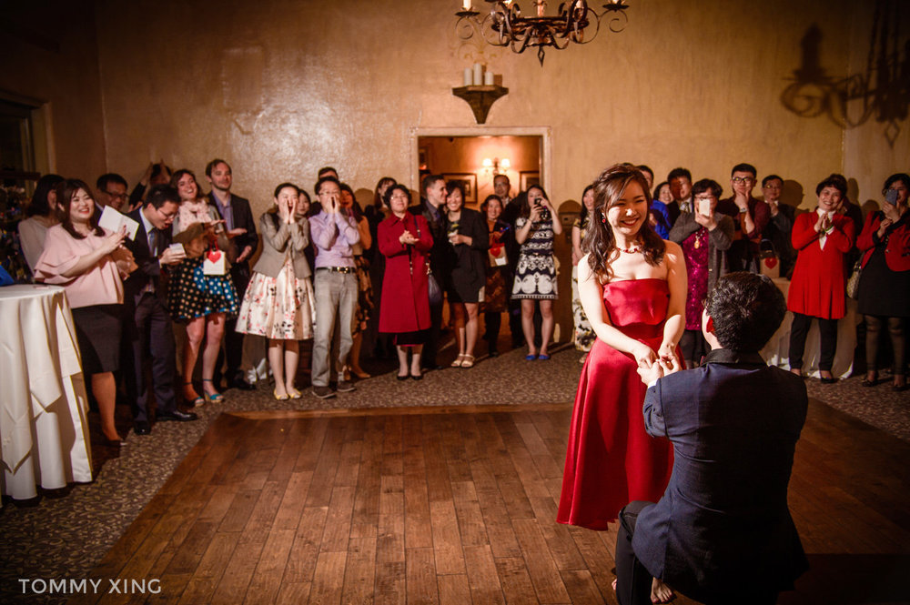 Los Angeles Wedding Photographer 洛杉矶婚礼婚纱摄影师 Tommy Xing-291.JPG