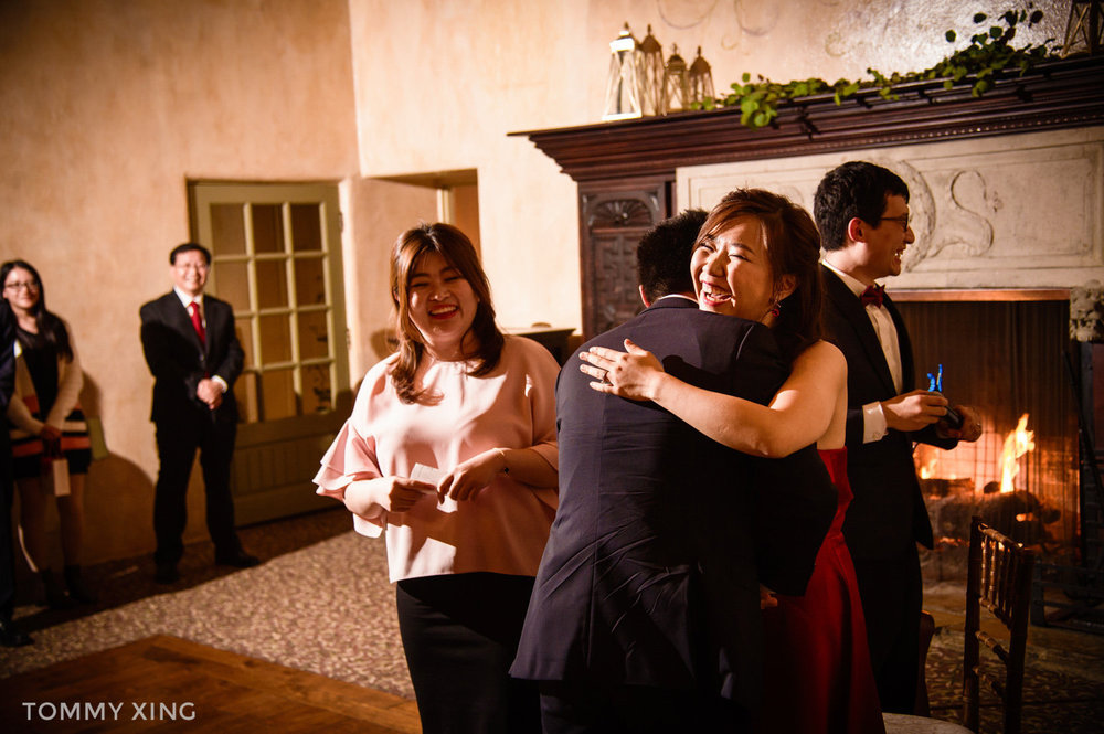Los Angeles Wedding Photographer 洛杉矶婚礼婚纱摄影师 Tommy Xing-299.JPG