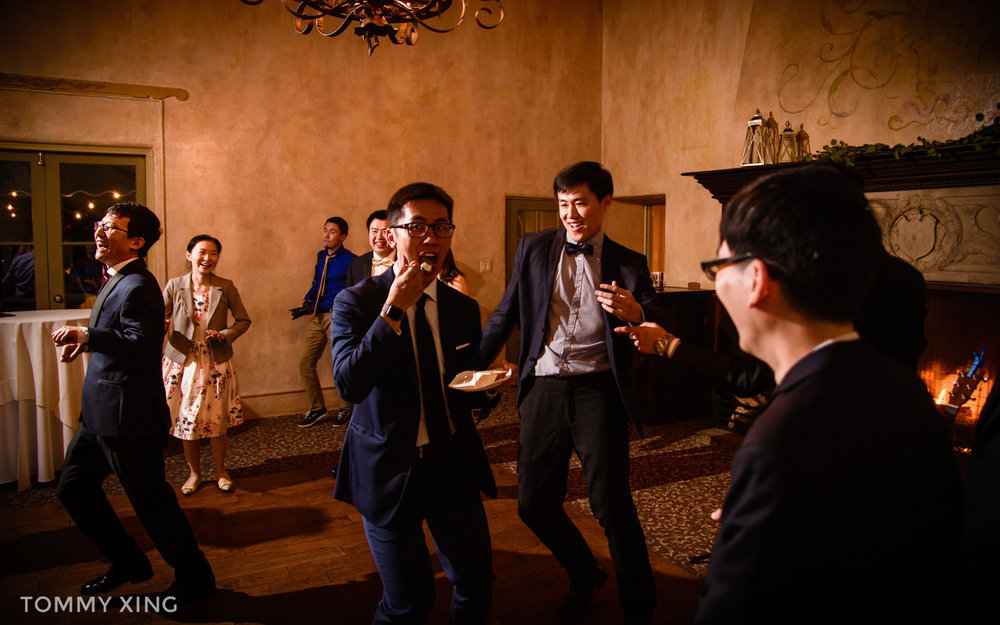 Los Angeles Wedding Photographer 洛杉矶婚礼婚纱摄影师 Tommy Xing-310.JPG