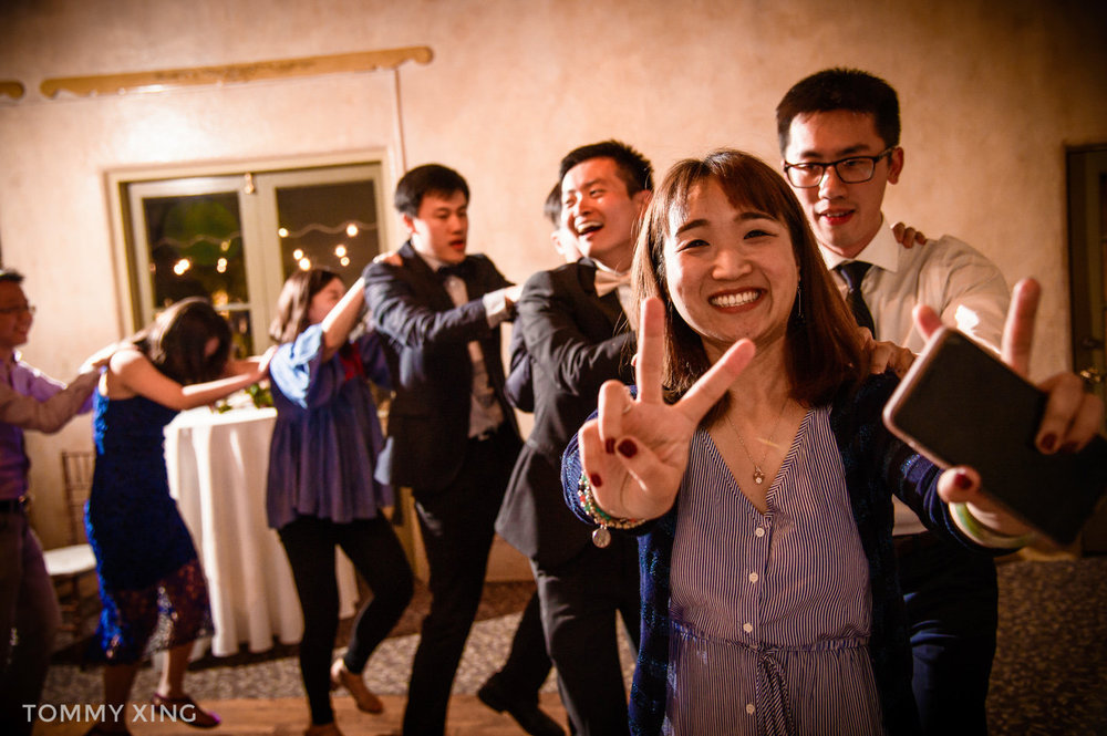 Los Angeles Wedding Photographer 洛杉矶婚礼婚纱摄影师 Tommy Xing-313.JPG