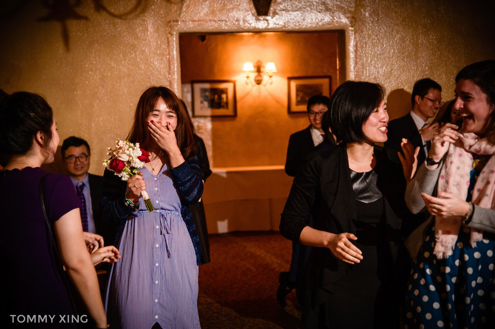 Los Angeles Wedding Photographer 洛杉矶婚礼婚纱摄影师 Tommy Xing-317.JPG