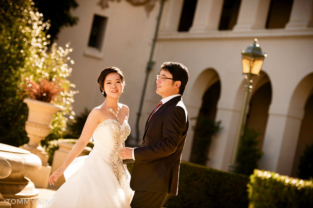 Los Angeles Chinese Wedding Photographer Tommy Xing 洛杉矶婚礼婚纱摄影 Pasadena city hall 1.jpg