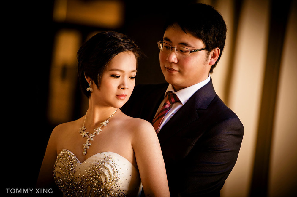 Los Angeles Chinese Wedding Photographer Tommy Xing 洛杉矶婚礼婚纱摄影 Pasadena city hall 4.jpg