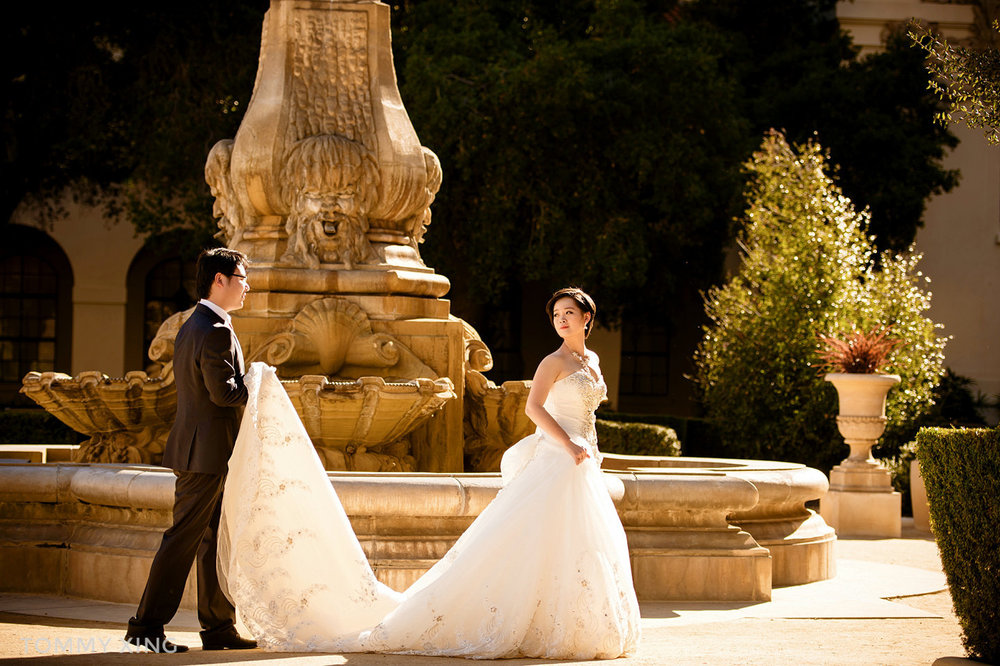 Los Angeles Chinese Wedding Photographer Tommy Xing 洛杉矶婚礼婚纱摄影 Pasadena city hall 6.jpg