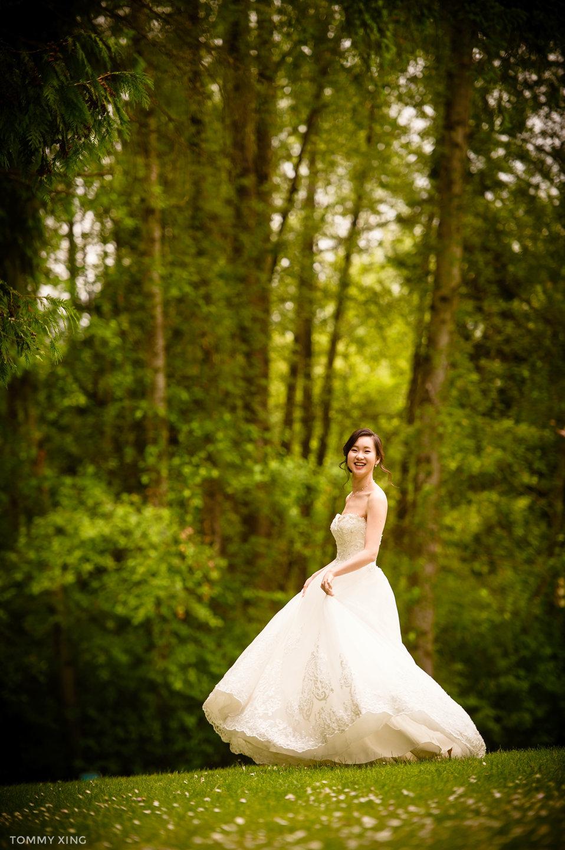 Seattle Wedding Photographers 西雅图婚礼跟拍 & 婚纱照 洛杉矶婚礼婚纱摄影师Tommy Xing 03.jpg
