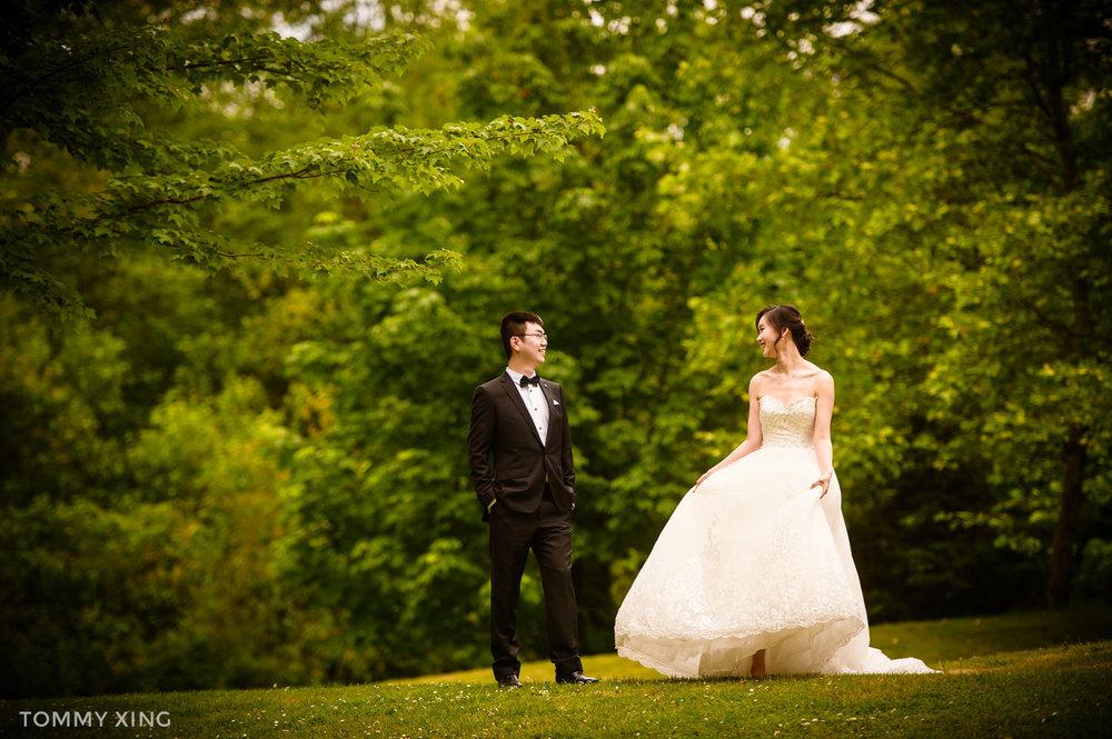 Seattle Wedding Photographers 西雅图婚礼跟拍 & 婚纱照 洛杉矶婚礼婚纱摄影师Tommy Xing 07.jpg