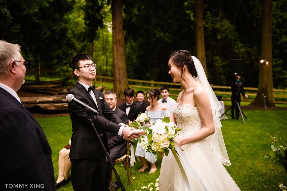 Seattle Wedding Photographers 西雅图婚礼跟拍 & 婚纱照 洛杉矶婚礼婚纱摄影师Tommy Xing 12.jpg