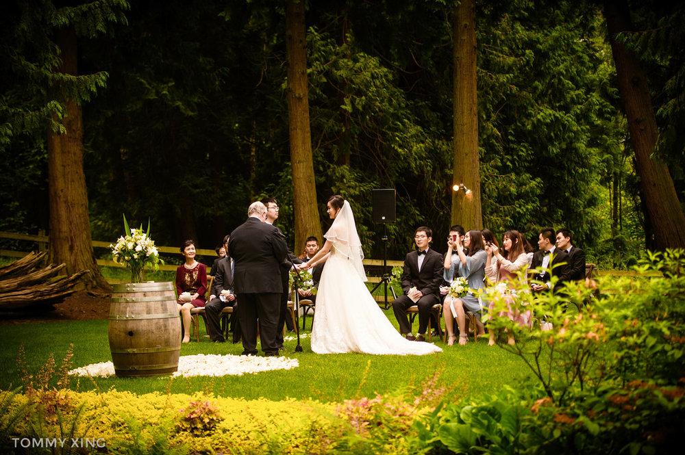 Seattle Wedding Photographers 西雅图婚礼跟拍 & 婚纱照 洛杉矶婚礼婚纱摄影师Tommy Xing 14.jpg