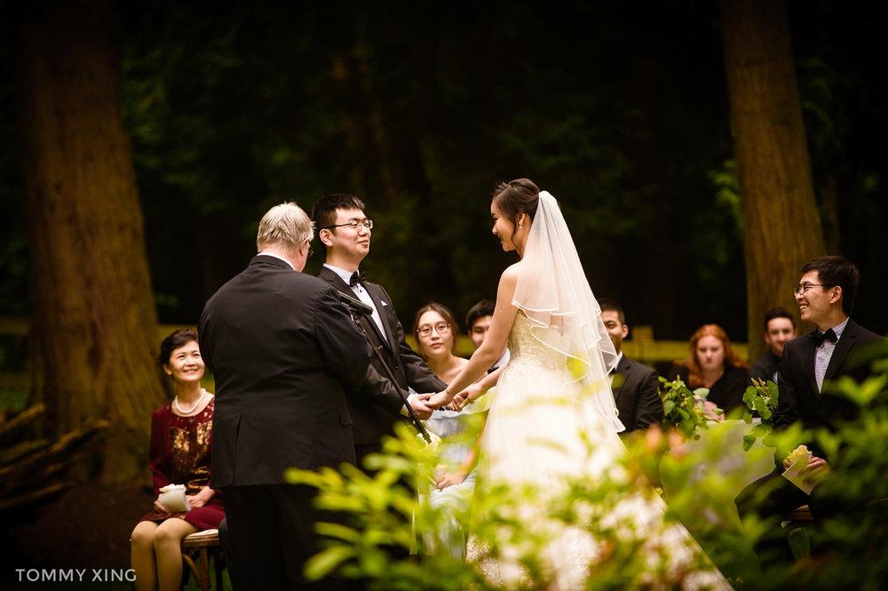 Seattle Wedding Photographers 西雅图婚礼跟拍 & 婚纱照 洛杉矶婚礼婚纱摄影师Tommy Xing 16.jpg