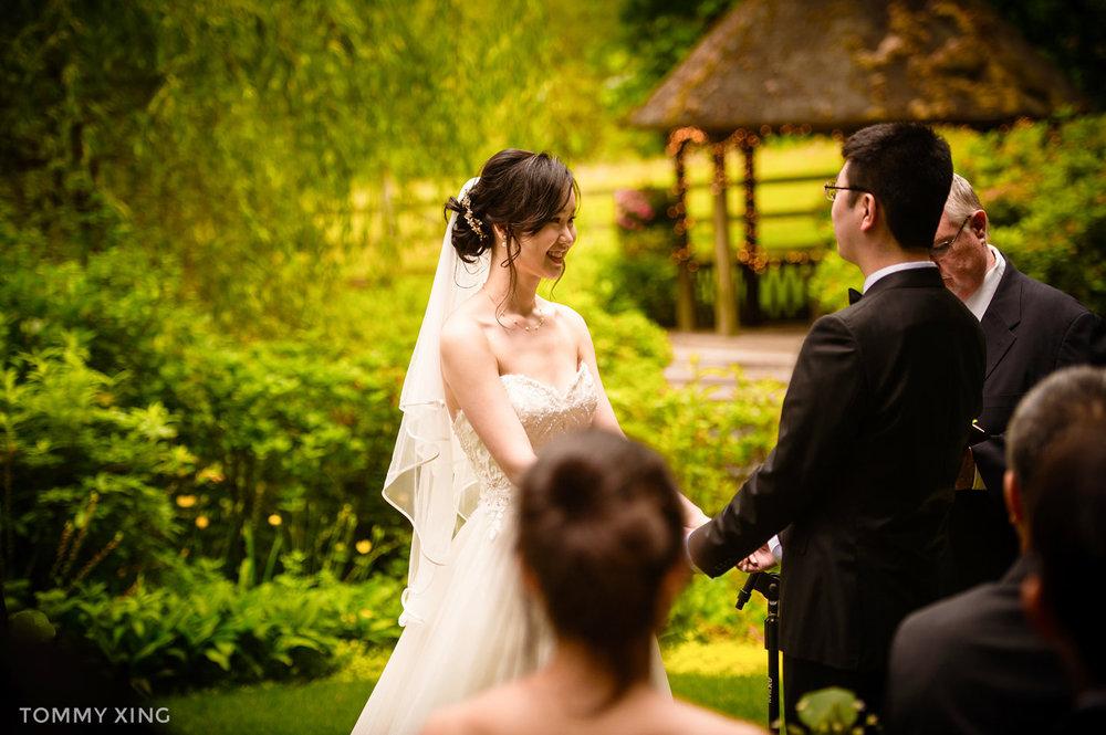 Seattle Wedding Photographers 西雅图婚礼跟拍 & 婚纱照 洛杉矶婚礼婚纱摄影师Tommy Xing 17.jpg