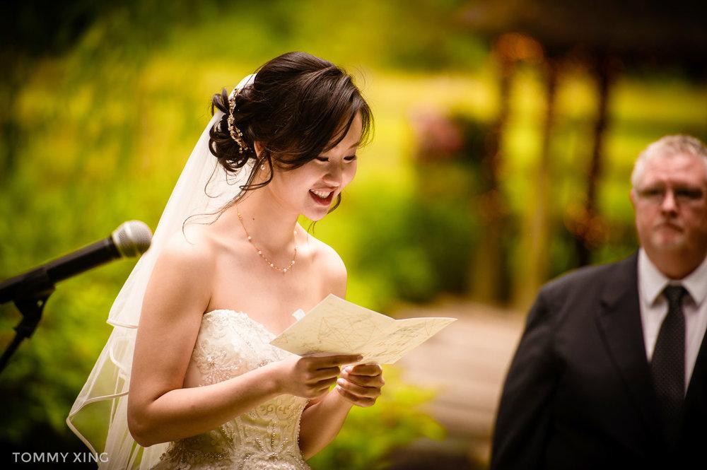 Seattle Wedding Photographers 西雅图婚礼跟拍 & 婚纱照 洛杉矶婚礼婚纱摄影师Tommy Xing 20.jpg