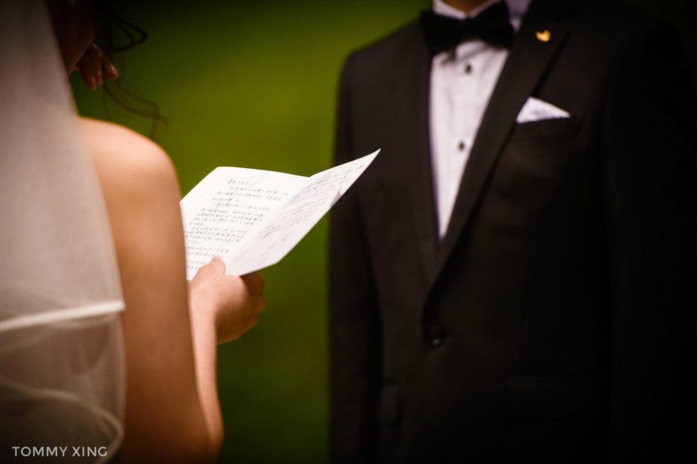 Seattle Wedding Photographers 西雅图婚礼跟拍 & 婚纱照 洛杉矶婚礼婚纱摄影师Tommy Xing 21.jpg