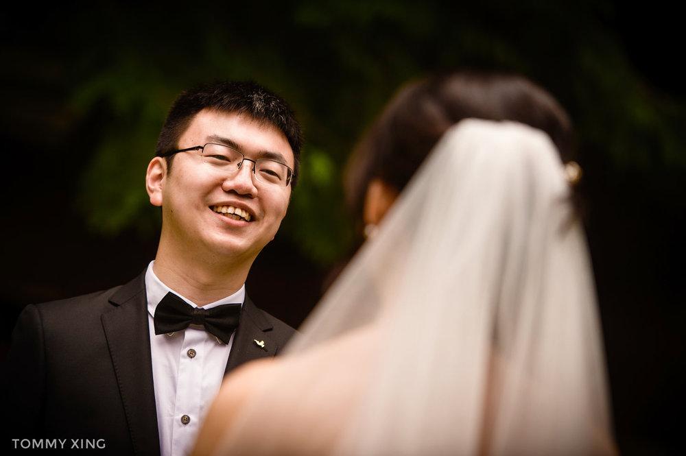 Seattle Wedding Photographers 西雅图婚礼跟拍 & 婚纱照 洛杉矶婚礼婚纱摄影师Tommy Xing 22.jpg