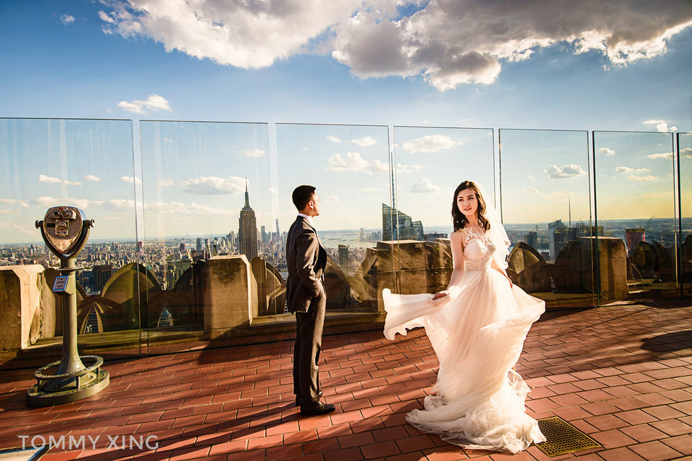 New York Pre Wedding Song & Ziyao by Tommy Xing Photography 纽约婚纱照摄影 03.jpg