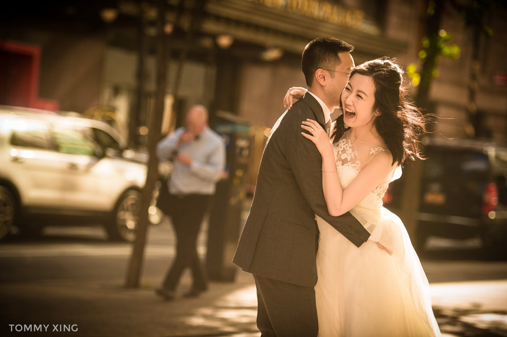 New York Pre Wedding Song & Ziyao by Tommy Xing Photography 纽约婚纱照摄影 08.jpg
