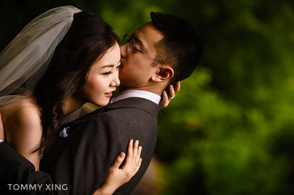 New York Pre Wedding Song & Ziyao by Tommy Xing Photography 纽约婚纱照摄影 21.jpg