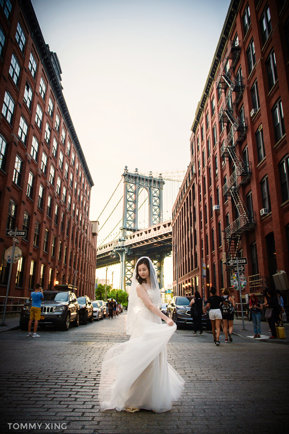 New York Pre Wedding Song & Ziyao by Tommy Xing Photography 纽约婚纱照摄影 32.jpg