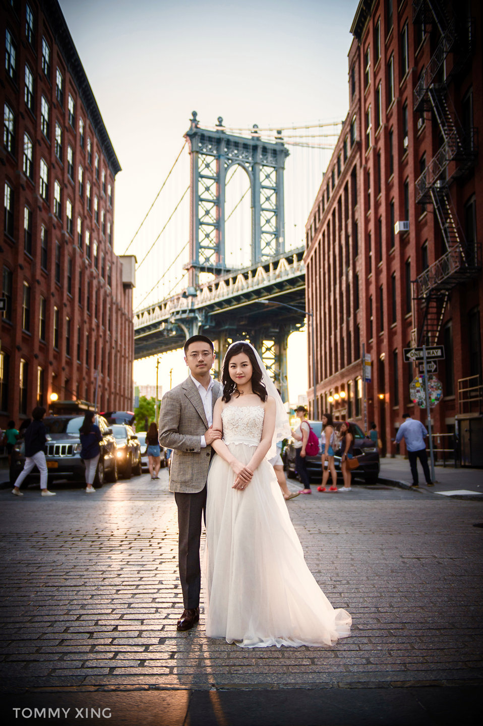New York Pre Wedding Song & Ziyao by Tommy Xing Photography 纽约婚纱照摄影 35.jpg