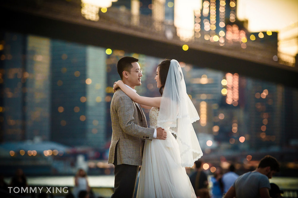 New York Pre Wedding Song & Ziyao by Tommy Xing Photography 纽约婚纱照摄影 37.jpg