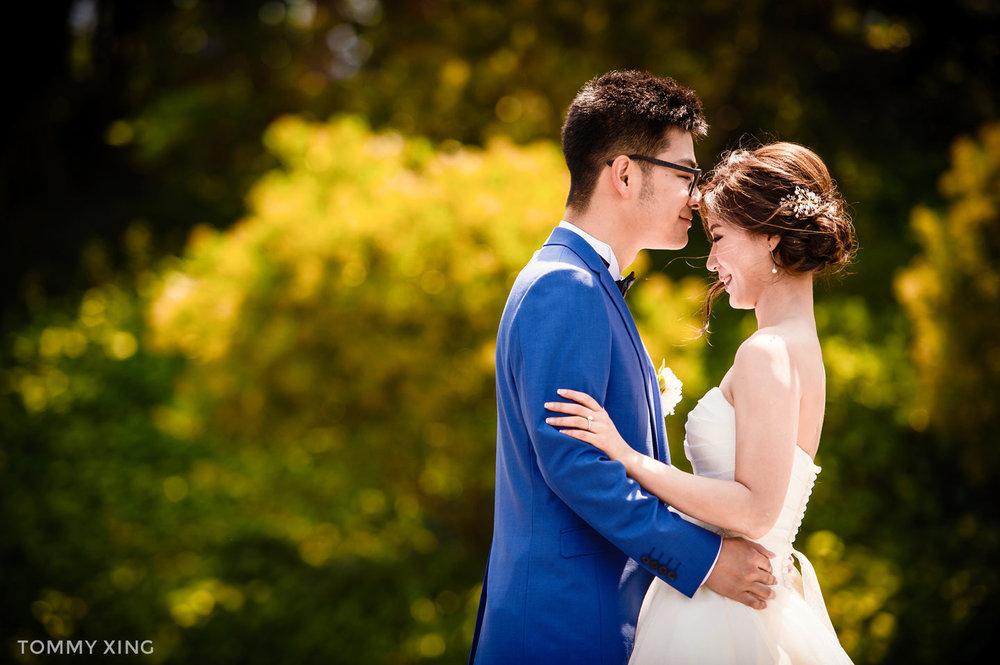 WAYFARERS CHAPEL WEDDING - Yaoyao & Yuanbo by Tommy Xing Photography 洛杉矶婚礼婚纱摄影 07.jpg