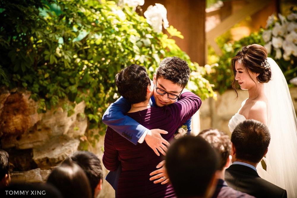 WAYFARERS CHAPEL WEDDING - Yaoyao & Yuanbo by Tommy Xing Photography 洛杉矶婚礼婚纱摄影 15.jpg