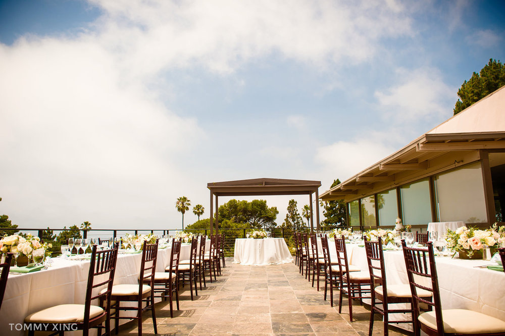 WAYFARERS CHAPEL WEDDING - Yaoyao & Yuanbo by Tommy Xing Photography 洛杉矶婚礼婚纱摄影 19.jpg