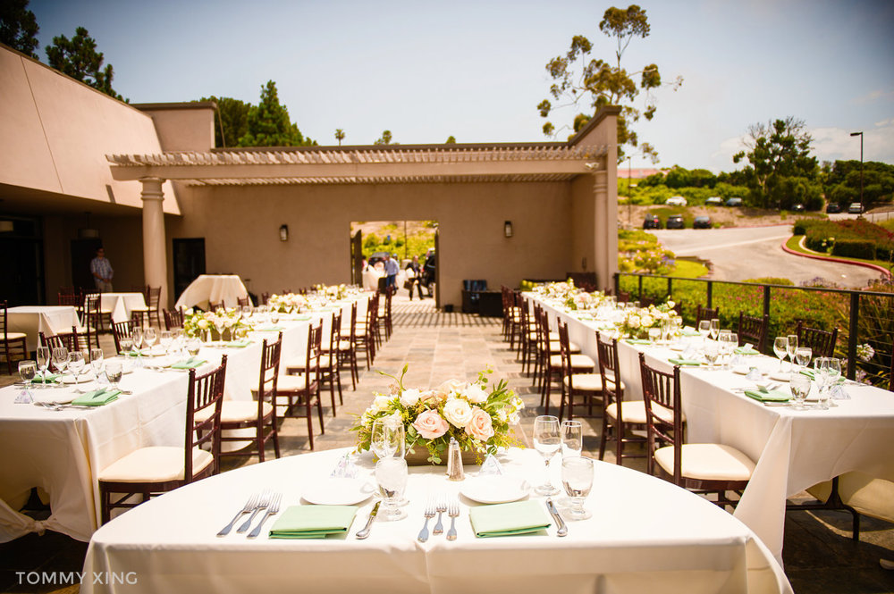 WAYFARERS CHAPEL WEDDING - Yaoyao & Yuanbo by Tommy Xing Photography 洛杉矶婚礼婚纱摄影 20.jpg