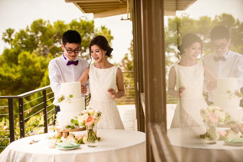 WAYFARERS CHAPEL WEDDING - Yaoyao & Yuanbo by Tommy Xing Photography 洛杉矶婚礼婚纱摄影 26.jpg